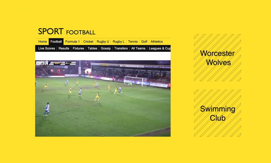 Worcester FC